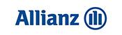 AllianzSigorta